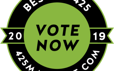 Vote for the Best of 425!