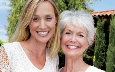 Celebrate mothers with Larson Medical Aesthetics and Bellafill Specials!