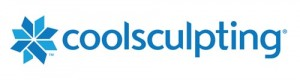 CoolSculpting Burien, WA 98166