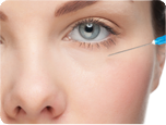 Botox, Burien WA, 98166, Larson Medical Aesthetics