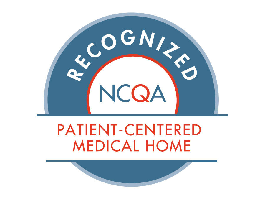 LARSON FAMILY MEDICINE & MEDICAL AESTHETICS EARNS NATIONAL RECOGNITION FOR PATIENT-CENTERED CARE