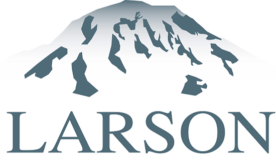 Larson Medical Aesthetics | Margaret Larson Health Care | 866-842-7737