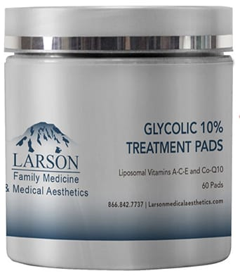 Glycolic-10-Treatment-Pads