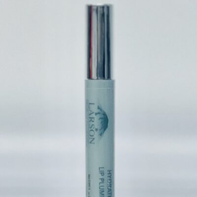 Hydreating lip plumper