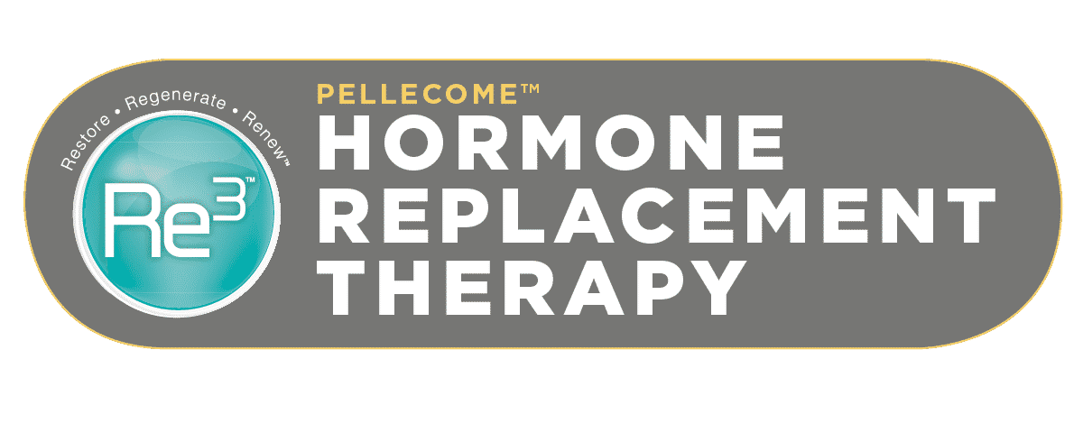 hormone replace therapy