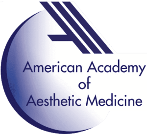 american academy of medical aesthetics