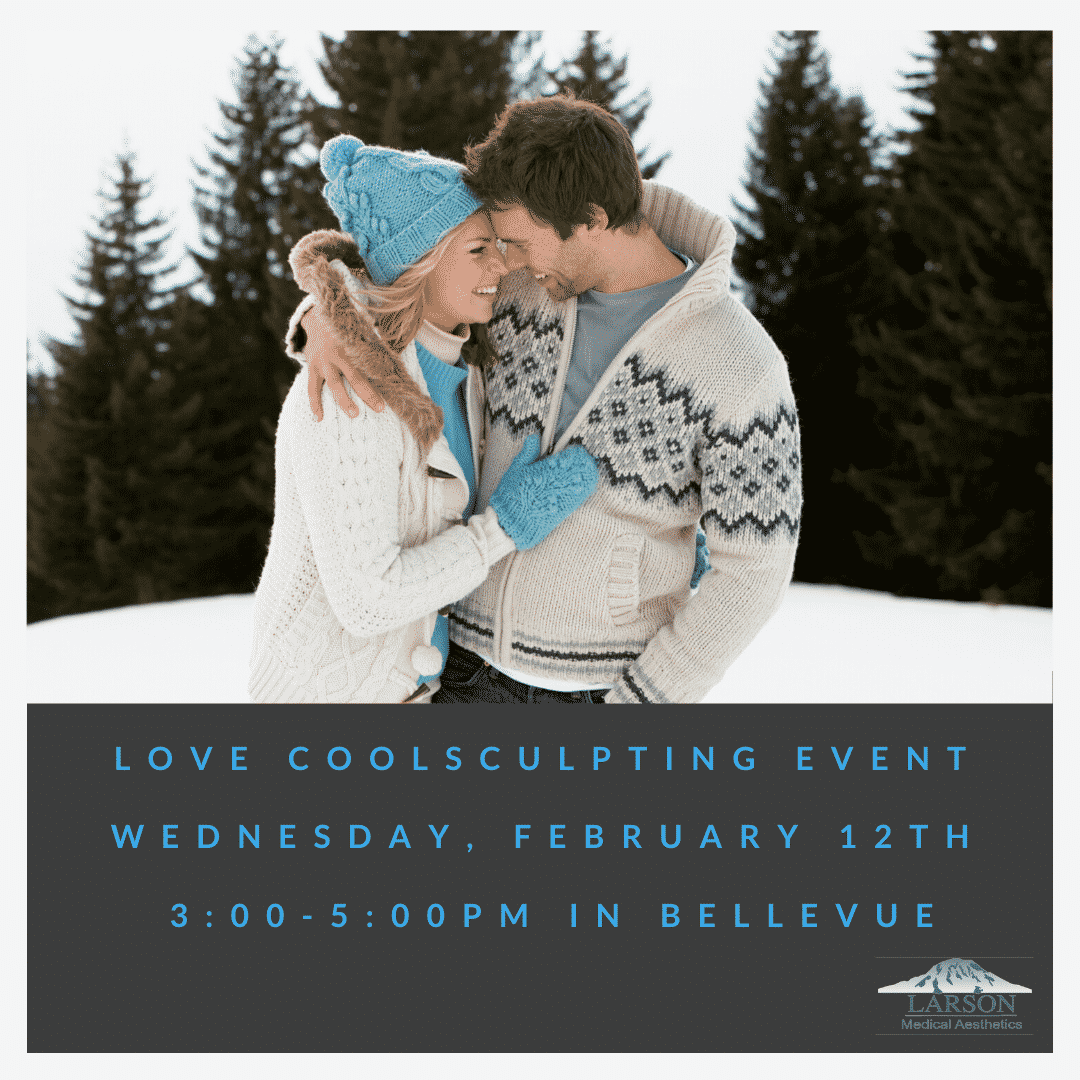 Love_CoolSculpting_Event_Bellevue