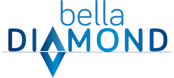 Bella diamonds