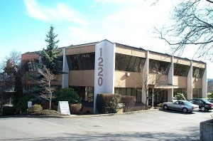 Announcing Our New Office in Bellevue!