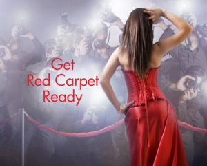 """Get Red Carpet Ready"" – Lake Tapps Bellafill Informational Event"
